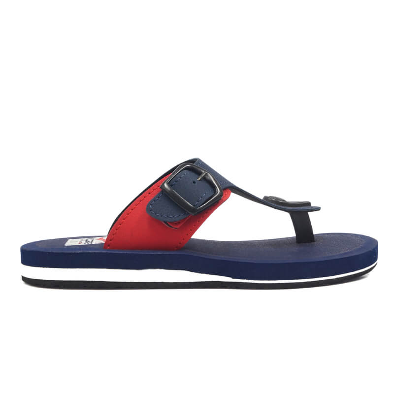 Kapers Kids Sandals
