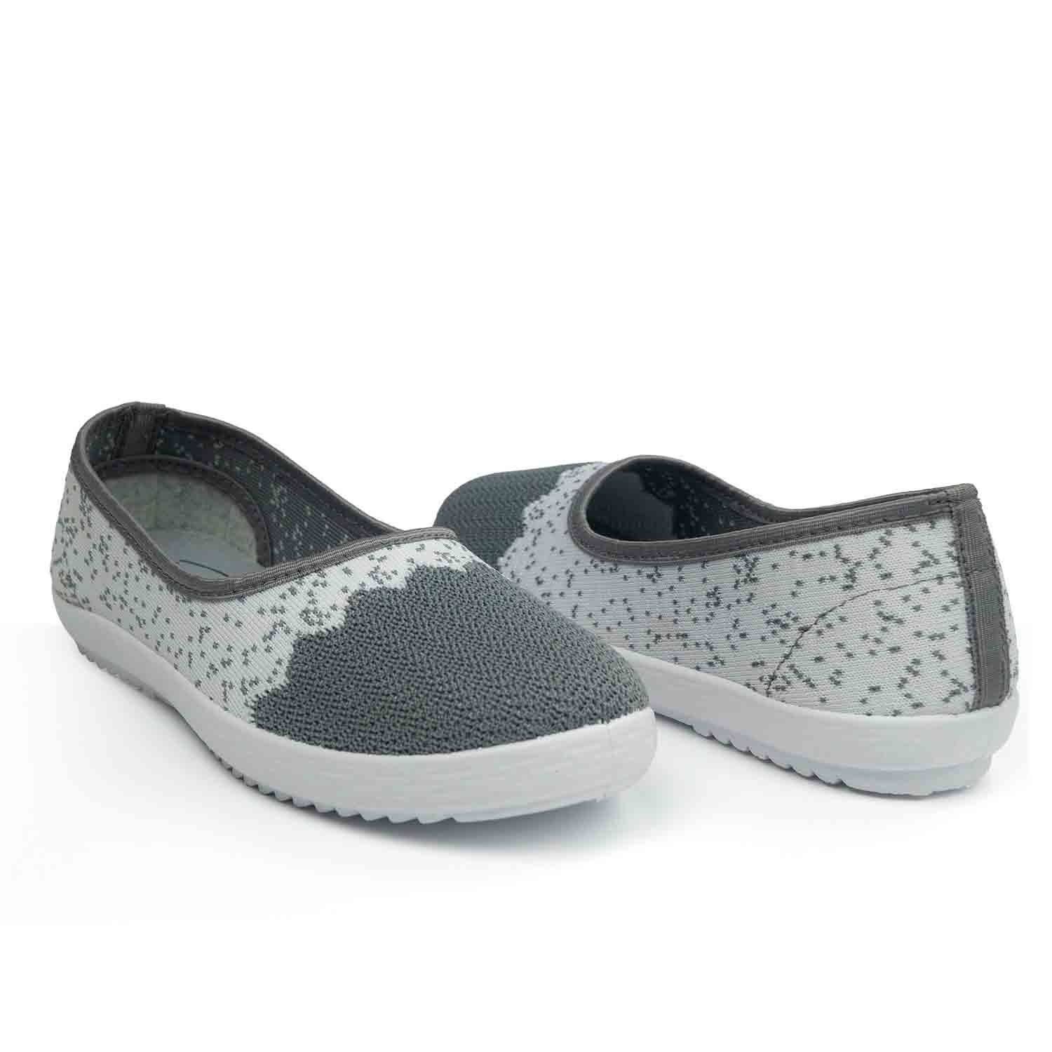 Flairknit Women Slip-ons shoes