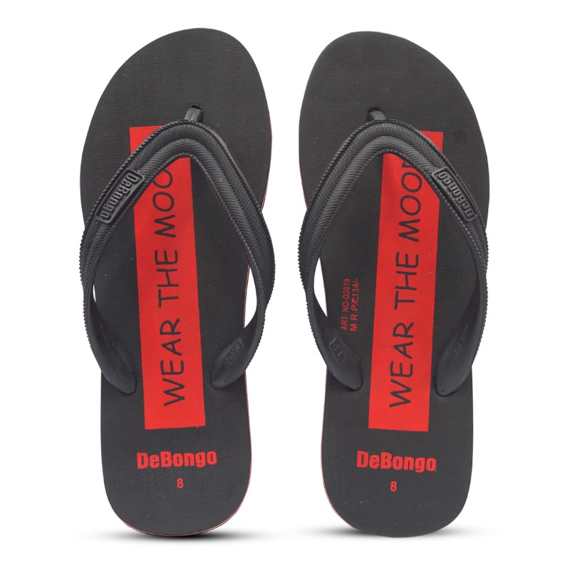 Men Thong FlipFlops