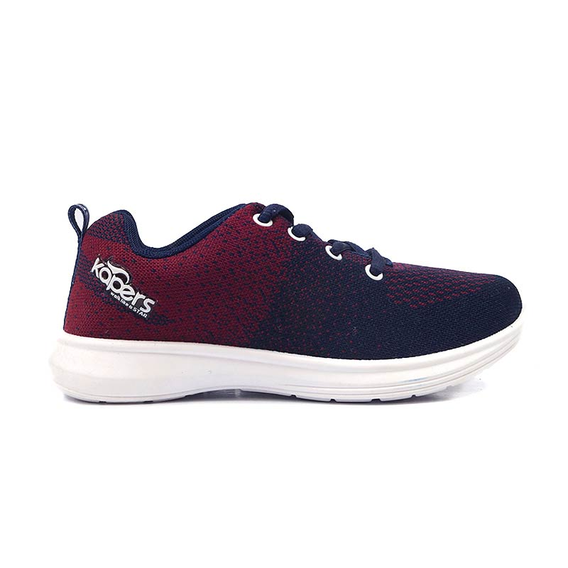Kapers Kids Casual Shoes